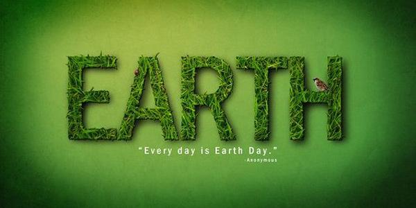 Oggi si celebra la Giornata mondiale della Terra o Earth Day (www.greenme.it)