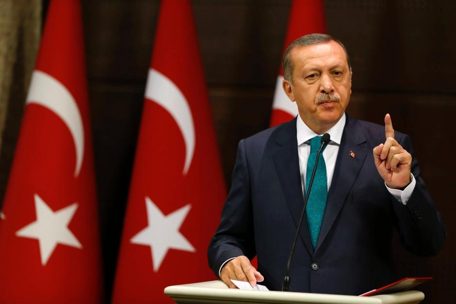 Recep Tayyip Erdogan (www.dirittodicritica.com)