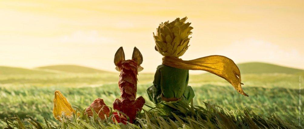 il-piccolo-principe-film-animazione-trailer-volpe