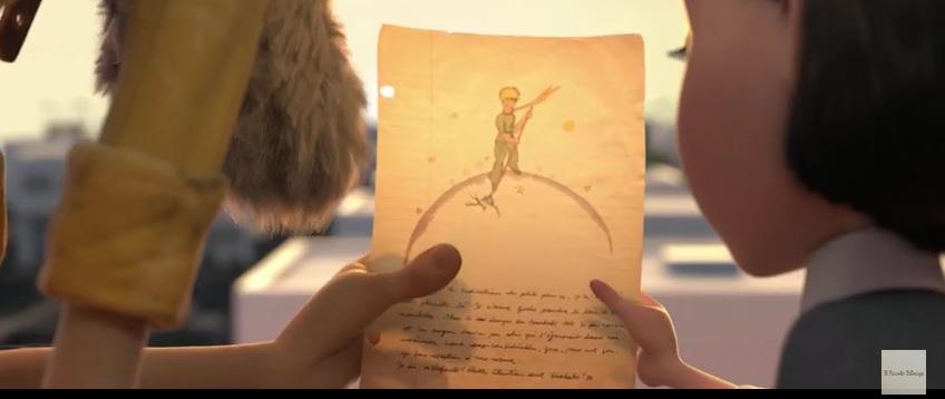 il-piccolo-principe-film-aviatore-bambina