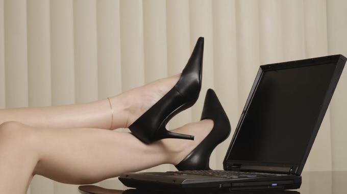 ricatto-sesso-computer-truffa-webcam-skype-facebook