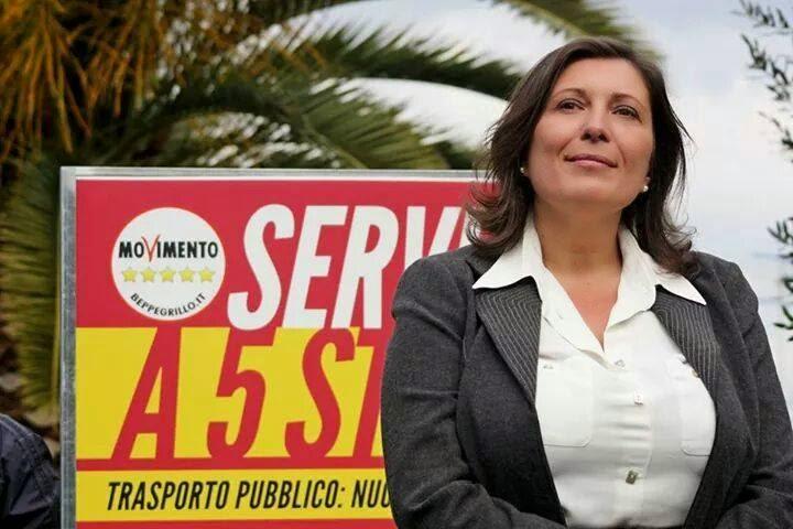 valeria-ciarambino-equitalia-candidata-m5s-regione-campania