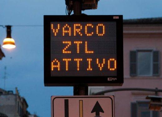 (www.informaromanord.it)