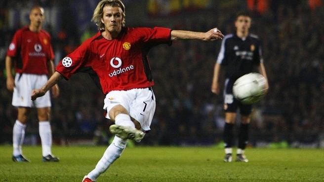 david-beckham-40-anni-destro-gol-piu-belli