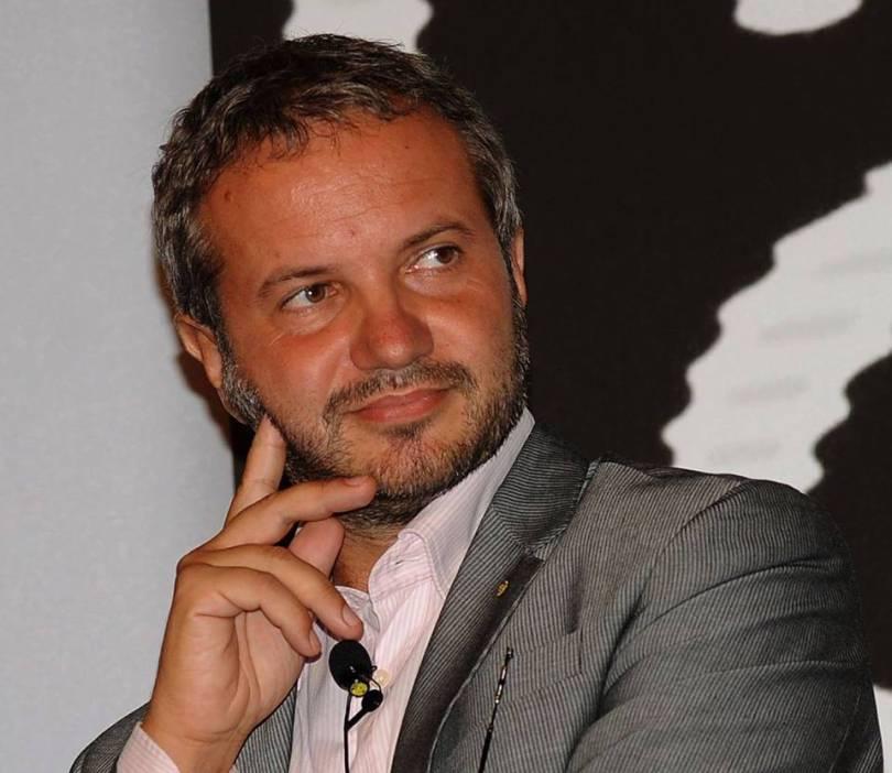 Claudio Borghi Aquilini, candidato Lega Nord (www.congredior.eu)