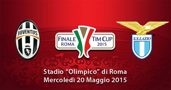 Coppa-Italia-2015_Finale-juventus-lazio-pagelle-bastarde
