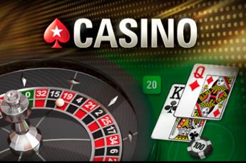 Pokerstars1