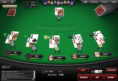 Pokerstars3