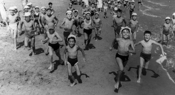 bambini colonia estiva mare vacanze (vmv.it)
