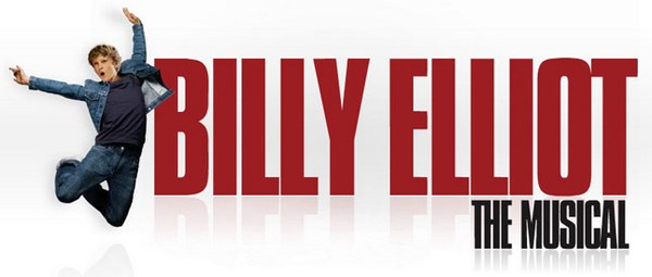 Billy Elliot il Musical (fonte: 2duerighe.com)