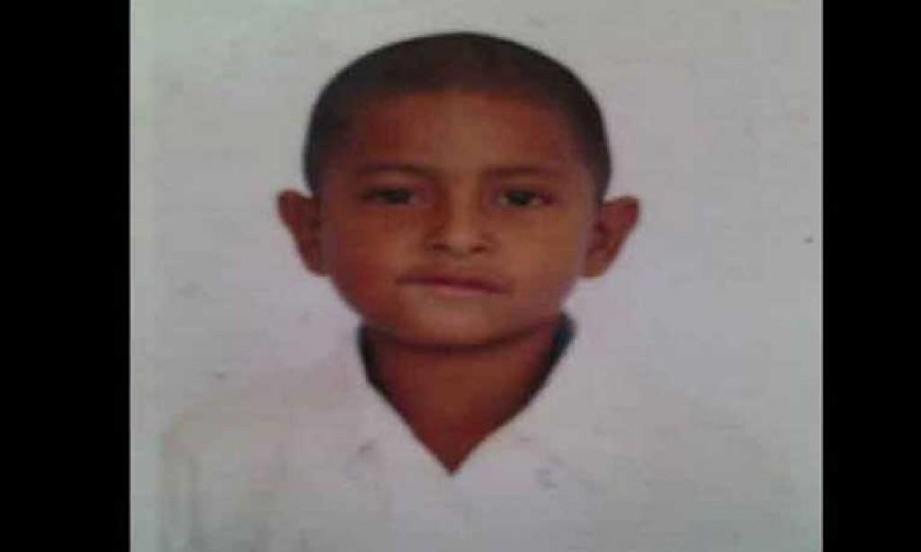 Il bambino torturato e ucciso da un gruppo di adolescenti (www.tgcom24.mediaset.it)