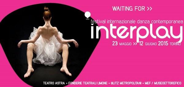 Interplay/15