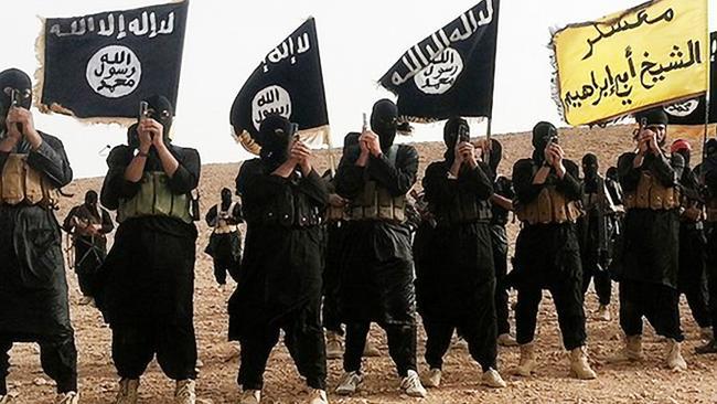 Isis (retenews24.it)