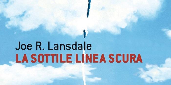 la-sottile-linea-scura lansdale