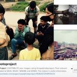 nepal-photo-project
