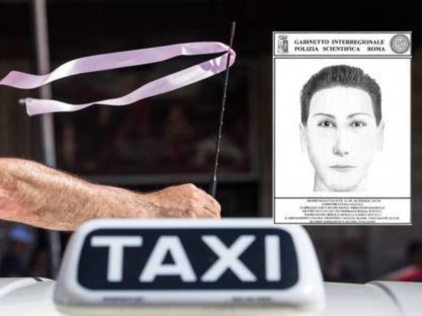 taxi-stupro-identikit-665372