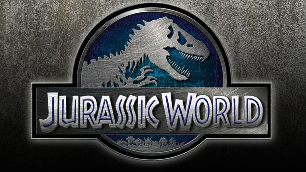Il logo del film (wired.it)