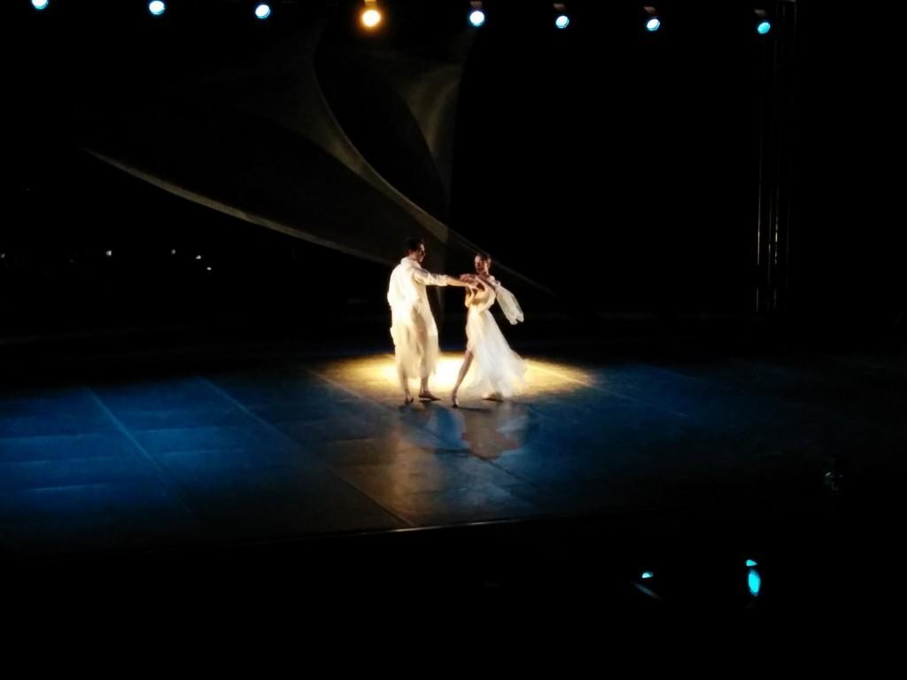 ravello-festival-2015-tristano-isotta-2