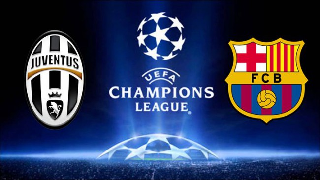 Juventus-Barcellona-live-diretta-streaming-finale-champions-league