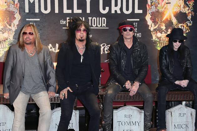 Mötley-Crüe-final-tour-concerto-milano-ultimo-biglietti-prezzi