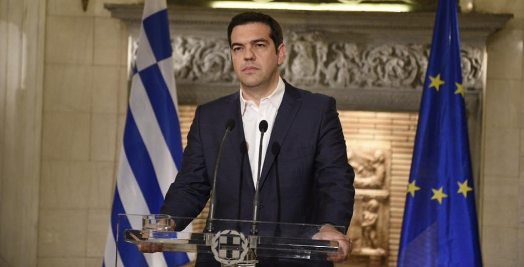 alexis-tsipras-referendum-grecia-si-no