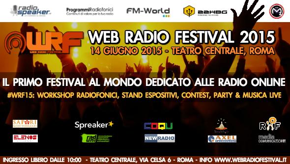 WRF_LOCANDINA-web-radio-festival-2015