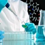 ricerca_scientifica-481x230