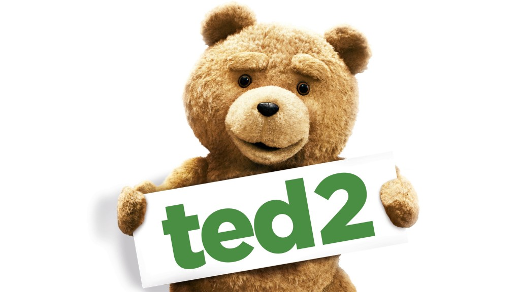 ted 2 prev