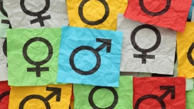 teoria-gender-620x350persito
