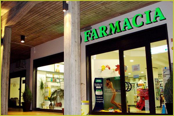 Prezzi Della Farmacia Sumatriptan