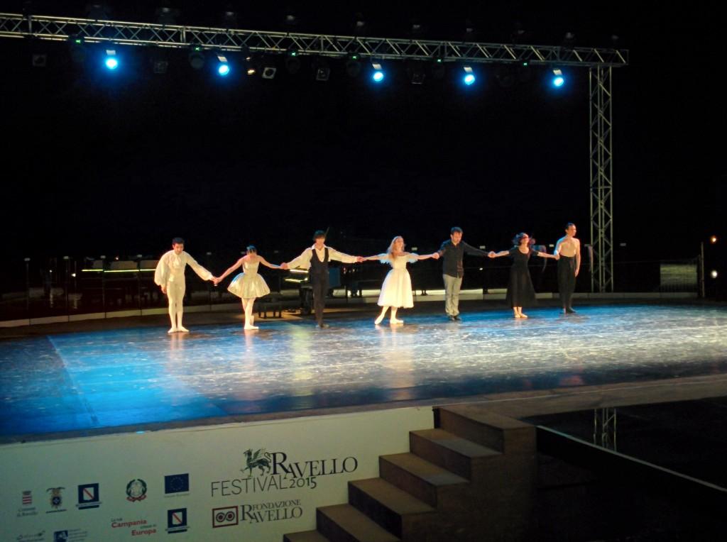 ravello-festival-2015-silvia-azzoni-hamburg-ballet