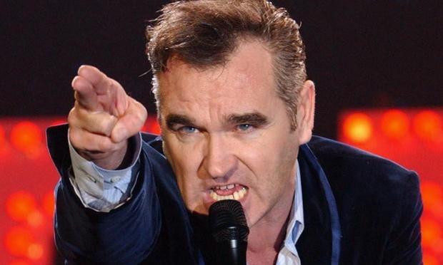 Steven Morrissey (guim.co.uk)