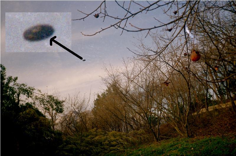 Ufo-su-Avellino-1996-avvistamento-foto