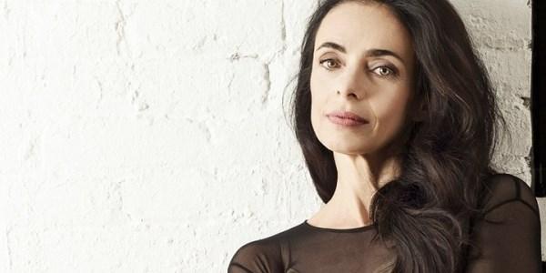 Alessandra Ferri (fonte: radionuova.com)
