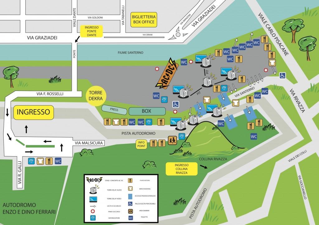 acdc-mappa-area-concerto-imola-9-luglio-autodromo