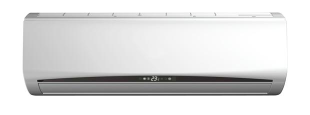 Tassa sui condizionatori la tabella per calcolare la - Clima portatili senza tubo ...