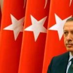 erdogan316211