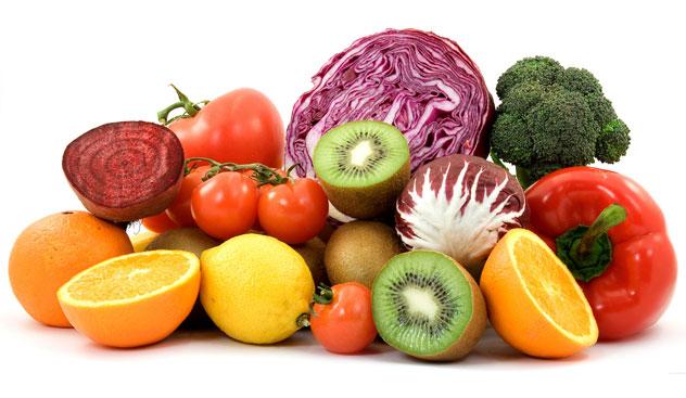 Frutta e verdura (www.cdamarket.it)