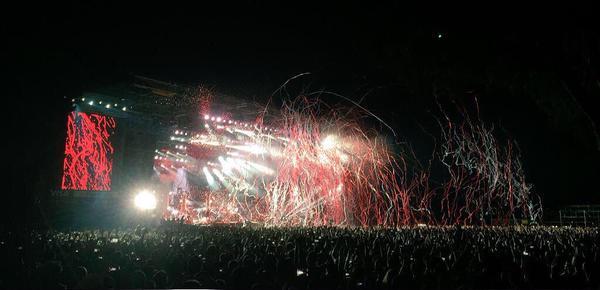 muse-rock-in-roma-palco-volume-basso-treni
