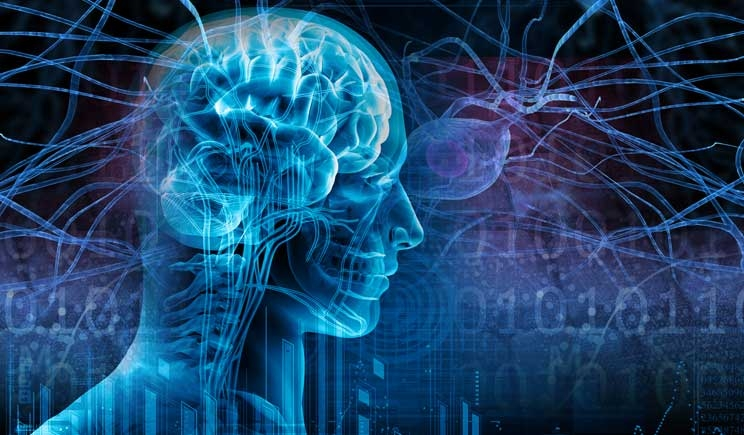 Impiantato per la prima volta nel mondo un pacemaker cerebrale che blocca le crisi epilettiche sul nascere (www.news.emergeilfuturo.it)