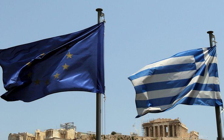 news_img1_74808_grecia-europa