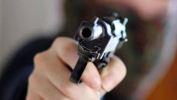 pistola (www.targatocn.it)
