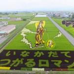 tanbo-japanese-rice-field-art-7
