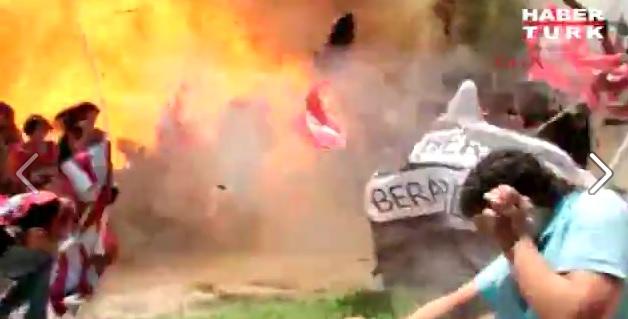 video-esplosione-suruc-attentato-isis-turchia