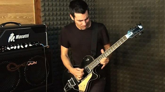 bud spencer blues explosion viterbini musicoff com