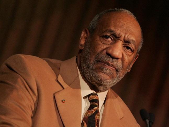 Bill Cosby (fashiontimes.it)