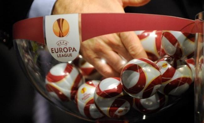 Strada apparentemente più liscia per le italiane di Europa League (lastampa.it)