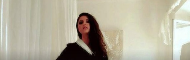 Francesca Di Capio (melty.it)