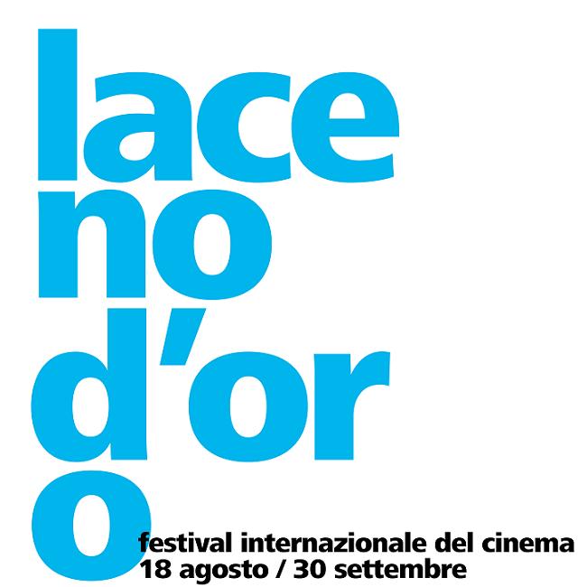 Il logo del Laceno d'Oro 2015 (lacenodoro.it)