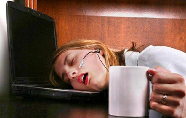 Se si superano le 55 ore di lavoro alla settimana, il rischio di ictus può toccare il 33% (improntalaquila.org)